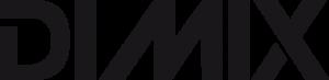 Dimix Logo