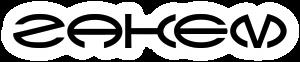 Zakem Logo