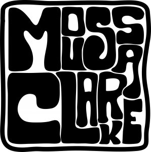 moussaclarke_logo