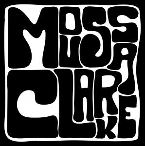 moussaclarke_logo