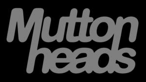 Muttonheads Logo