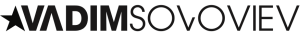 Vadim Soloviev Logo