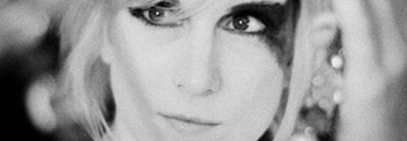 Susie Ledge