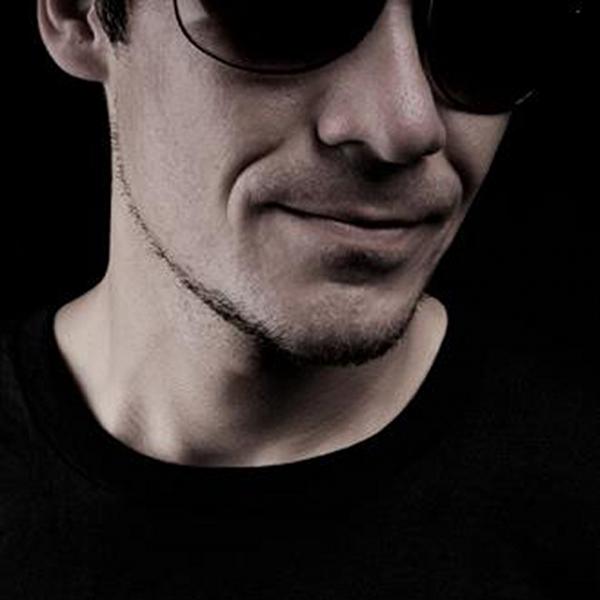 Alex Einz