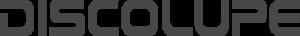 Discolupe Logo