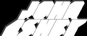 John Ashby Logo