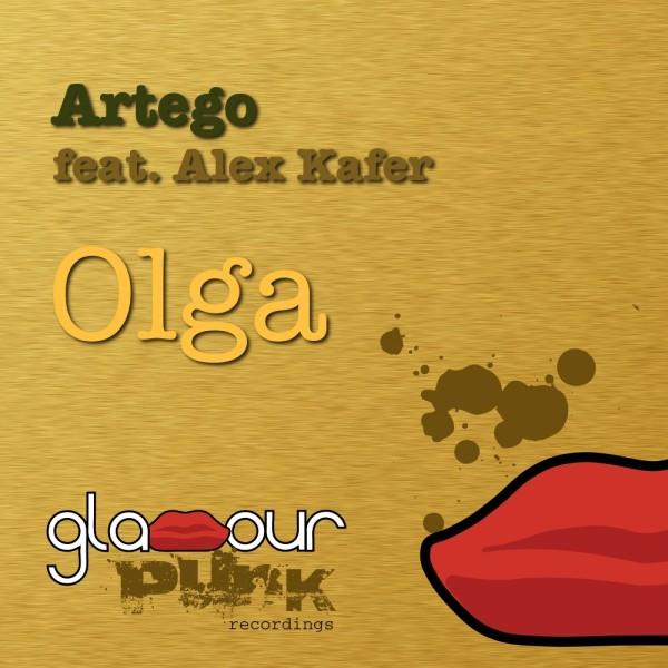 Artego - Olga