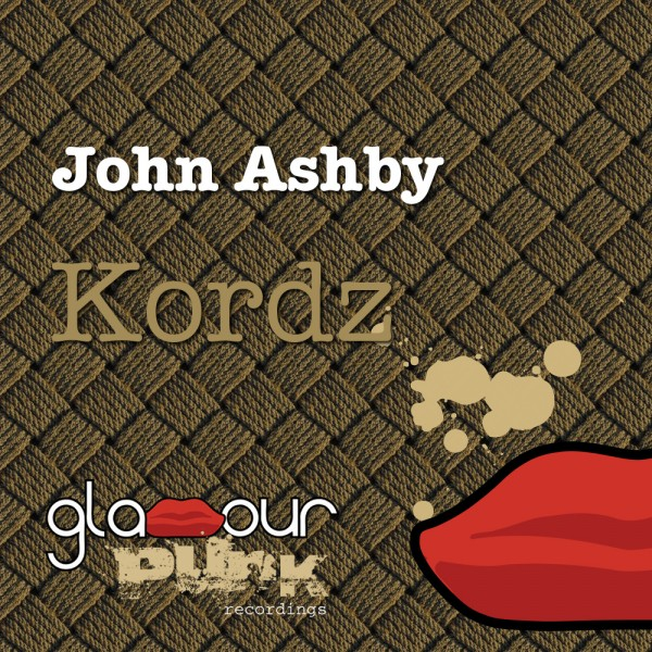 John Ashby - Kordz