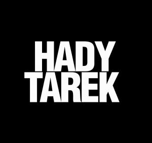 Hady Tarek Logo