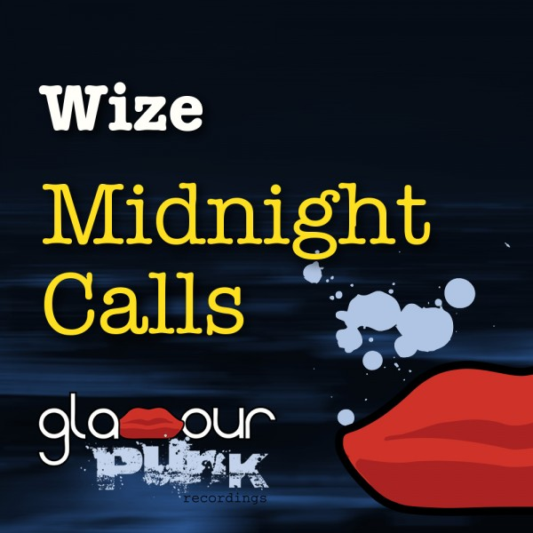 Midnight Calls