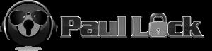Paul Lock_bw