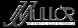 JJ Mullor Logo