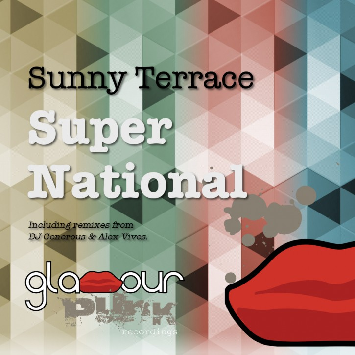 Super National
