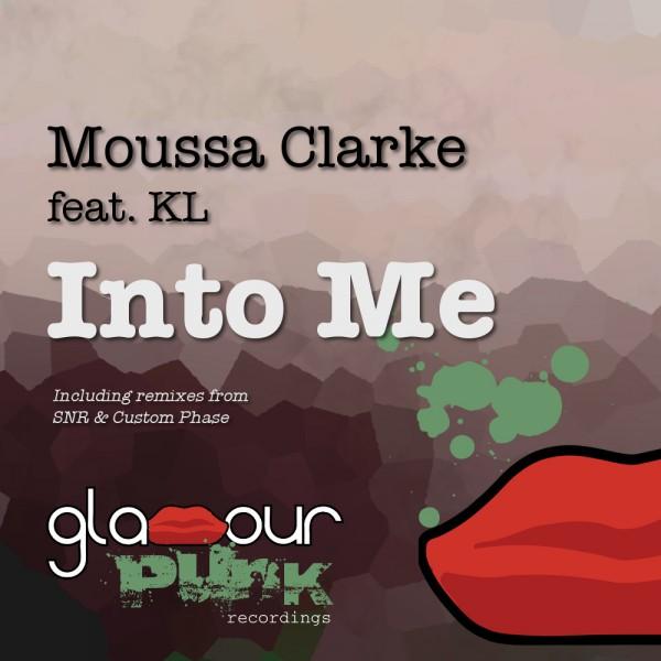 Into Me