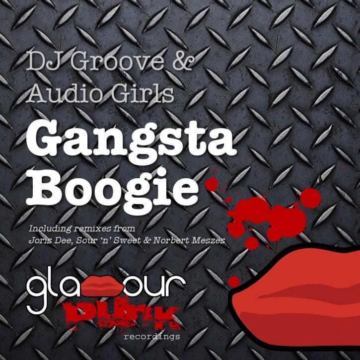Gangsta Boogie