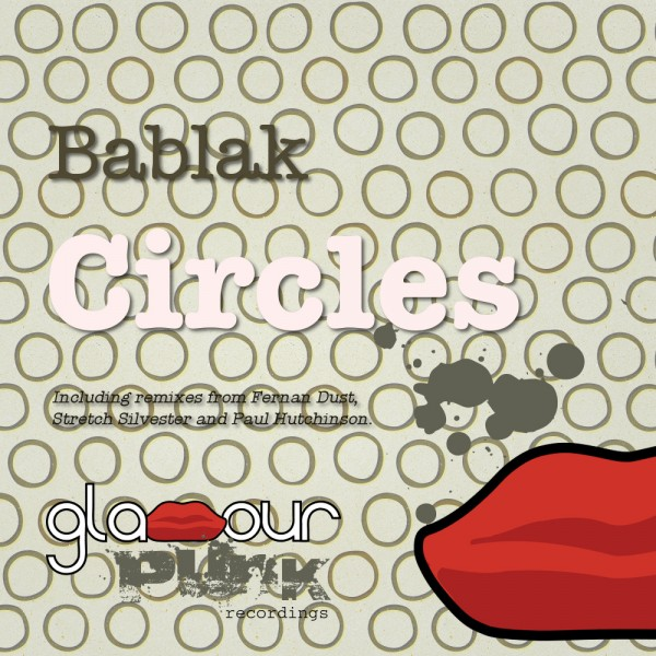 Bablak - Circles