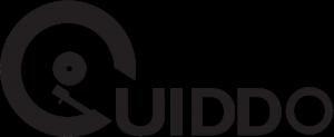 Guiddo Logo