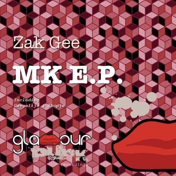 MK EP