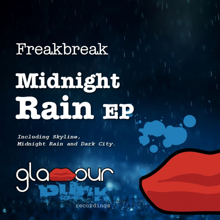 Midnight Rain